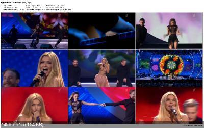 http://i76.fastpic.ru/thumb/2015/1206/4a/b1a790262b5b95b5add26169b675744a.jpeg