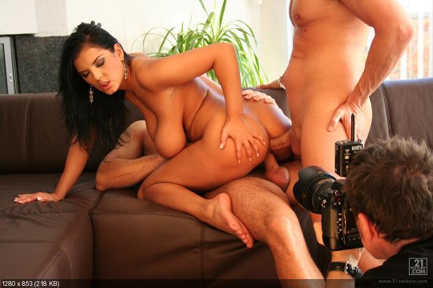 Порно фото жасмин блэк беременной фото 295-184