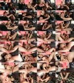 FootsieBabes/21Sextury - Tia Cyrus - Esoteric Erotica (FullHD/1.08 GiB)