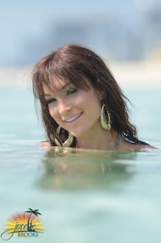 Sandy Beach 2