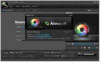 Aiseesoft 4K Converter 8.0.8 Final + Portable (RUS|MULTI)