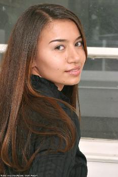 086766 - Bobbi latinas ATKExotics.com