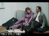 ������� � ������� �� �������� / Czlowiek z M-3 (1969)