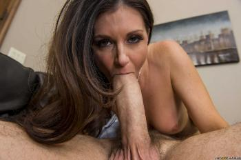 india summer jd112112 pics Breakfast Squirt Break