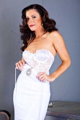 india summer pics ZZ Confidential