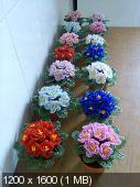 http://i76.fastpic.ru/thumb/2015/1208/de/8831e495f0e61bd7bc5a17150f55d9de.jpeg