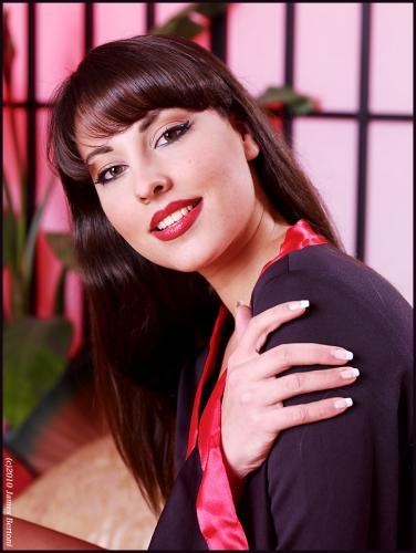 Lorena 05-05