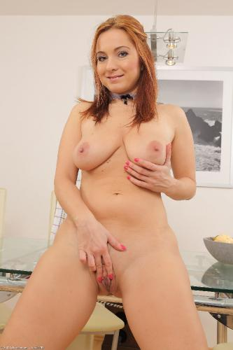 Jessica Red 6