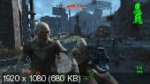 Fallout 4 (v1.2.37/2015/RUS/ENG) RePack от xatab