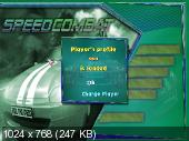 Speed Combat (2015) PC