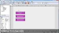 Как создать меню диска в Autoplay Media Studio / 2015 / PCRec