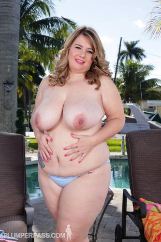 21-01-2015 - CJ Woods - Mother Lovin-2899pp PlumperPass.com