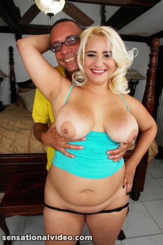 Bomboncito 2106hsp PlumperPass.com