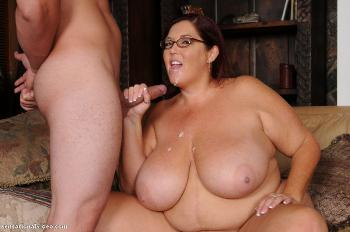 Peaches Larue 2153bbbj PlumperPass.com