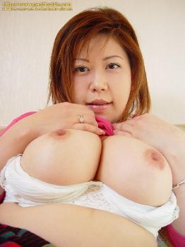 119 Shizuka