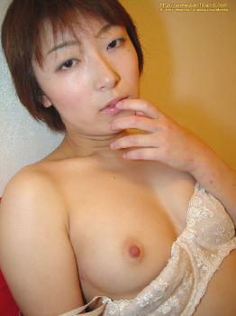184 Satomi