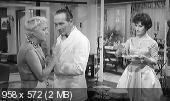 ������� ������� / Archimede, le clochard (1959)