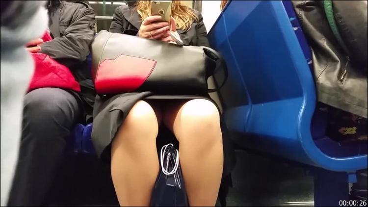 video-dva-masturbiruyut-li-v-obshestvennom-transporte-rechke