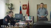 http://i76.fastpic.ru/thumb/2015/1215/5f/245f32c1686be8d59ca64337682b775f.jpeg
