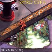 Spyro Gyra - Nu Sungo / Del Corazon