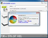 WinToUSB Enterprise 2.7 Final