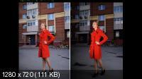 Правильный свет в фотографии (2015) Видеокурс