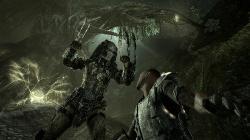 Aliens vs. predator (2010/Rus/Repack от =nemos=). Скриншот №4
