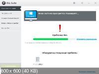 DLL Suite 9.0.0.2259
