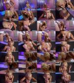 TheStripperExperience/Spizop - Sarah Vandella - Stripper Experience (FullHD/1 020 MiB)