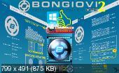 BONGIOVI DPS Audio Enhancer 2.0.1.4 RUS + Repack Diakov