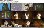 Три огня - Шесть направлений  (2001) DVDRip