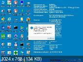 AdminPE v1.0 (x86/x64/2016)