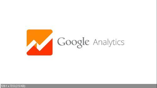 """Видеокурс """"Mobile App Analytics Fundamentals"""" на русском языке"""