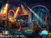 Новые игры фабрики игр Alawar - Декабрь 2015 (RUS/ENG)