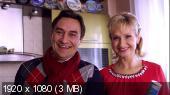 Новый Ералаш (Эфир 02.01.2016) HDTV 1080i
