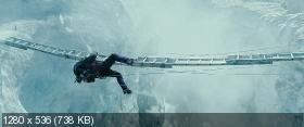 Эверест / Everest (2015) BDRip 720p | Лицензия