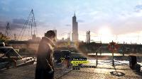 Watch Dogs - Digital Deluxe Edition PC [v 1.06.329 + 16 DLC] (2014) | RePack от FitGirl