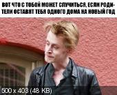 Фотоподборка '220V' 04.01.16