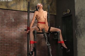 20110817 Slave Page