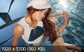 http://i76.fastpic.ru/thumb/2016/0106/ff/0f7578c2d613f732451b61ec0805e5ff.jpeg