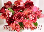 """Поздравляем победителей Авантюры """"Осень в тыкве"""" Af22230eb4508dfa016d69ef25e710a3"""