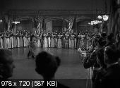 ����� � ������� / The Major and the Minor (1942)