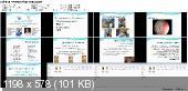 Лечение Отита у собак и кошек  (2015) WebRip