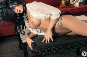 11-16 Brittani Jayde Business And Pleasure
