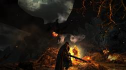 Dragon's Dogma: Dark Arisen (2016/ENG/RePack от MAXAGENT)