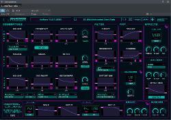 AIR Music Tech - the RISER 1.0.7 x86 x64 2016 Eng