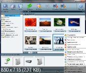 Домашний медиа-сервер (UPnP, DLNA, HTTP) 2.10.1 Final