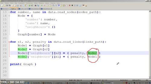 [Специалист] Python - Уровень 1. Основы программирования