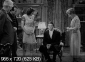 � ����� �� ������� / You Cant Take It With You (1938)