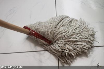 Сияющая плитка: «чистое» решение D47e436a1b1c11395549415f431ccea9